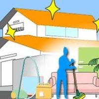Neat-Freak House Cleaning