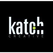 Katch Creative