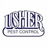 Usher Pest Control