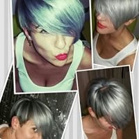 RAIN STYLE parrucchiera / estetista
