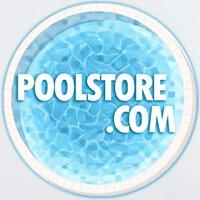 PoolStore.com