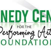 Kennedy Center for the Performing Arts Foundation