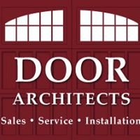 Door Architects, LLC