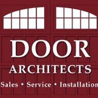 Door Architects, LLC