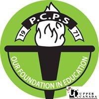 Pleasant Corners Public School - UCDSB