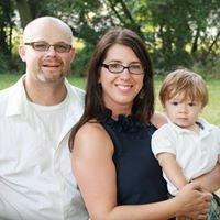 Reister Family Chiropractic, Kent City, MI