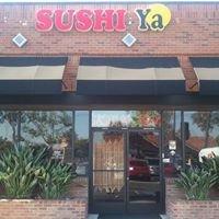 Sushi Ya - La Palma