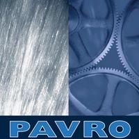 Machinefabriek PAVRO B.V.