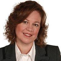 Rhonda Greer Windermere Real Estate