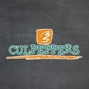 Culpeppers St. Charles