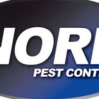 Nord Pest Control