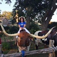 Gloria Sanchez Farmers Insurance Agent