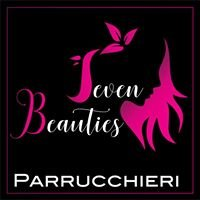 Parrucchiere Gennaro Malinconico Seven Beauties