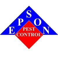 Epson Pest Control