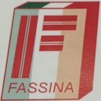 Fassina Diego & C s.n.c