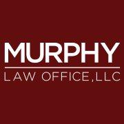 Murphy Law Office, LLC - Law Firm in Westerville, Ohio