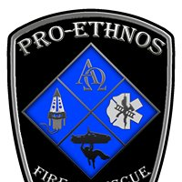 Pro Ethnos Fire and Rescue / Pro Ethnos Services