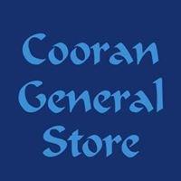 Cooran General Store & Post Office