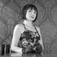 Lisa Passmore, Tattoo Artist