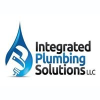 Integrated Plumbing Solutions