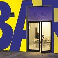 """""""Don d Bego"""" cafetería del Colegio de La Salle Bilbao"""