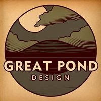 Great Pond Design