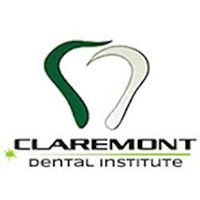 Claremont Dental Institute