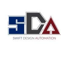 Swift Design Automation