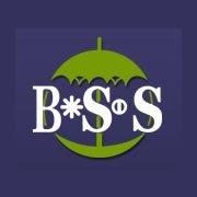 Ballinasloe Social Services