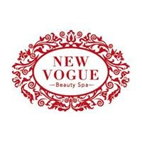 New Vogue Beauty Spa