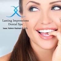 Lasting Impressions Dental Spa