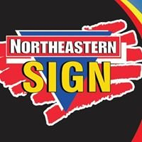 Northeastern Sign Corporation