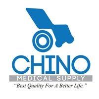 Chino Medical Supply