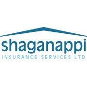 Shaganappi Insurance Services Ltd.