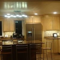 Art Construction and Remodeling