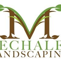 Mechaley Landscaping