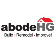Abode Home Group. Inc.