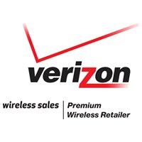 Wireless Sales, Verizon Premium Wireless Retailer - Safety Harbor