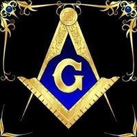 Arcadia Masonic