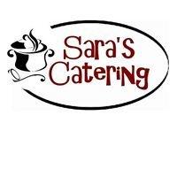 Sara's Catering