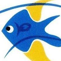 Angle Aquatic LLC