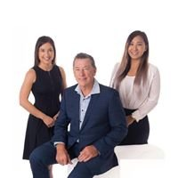 The Ross Bischoff Team - Re/Max Executives