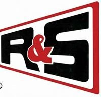 R & S Overhead Doors Commerce, Inc