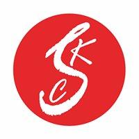Shine Kitchen Cabinets Ltd.