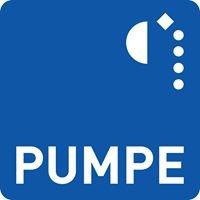 Konrad Pumpe GmbH