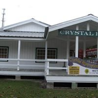 Crystal River Lions Club