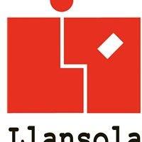 Llansola y Prades S.L.
