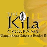 The Kila Company, LLC