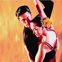 Premier Dance Cary NC