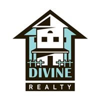 Divine Realty & Divine Property Investments LLC - Cincinnati